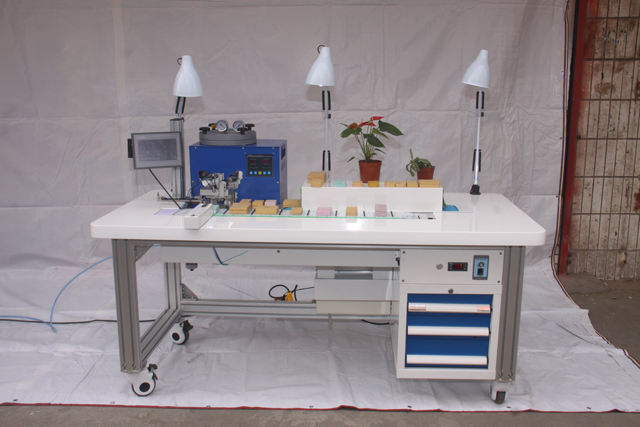 wax injection system automatic.JPG