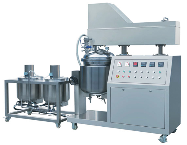 emulsifier equipment stainless steel.jpg