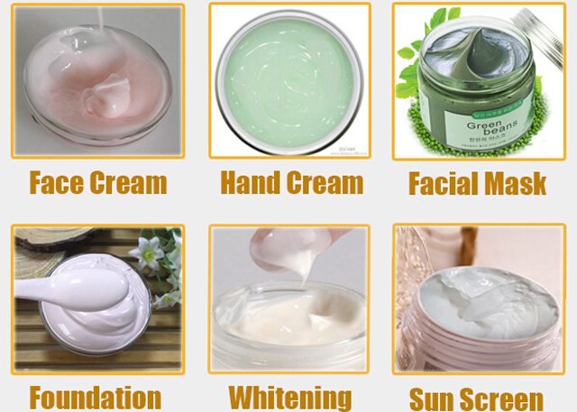 application of vacuum cream mixer.jpg