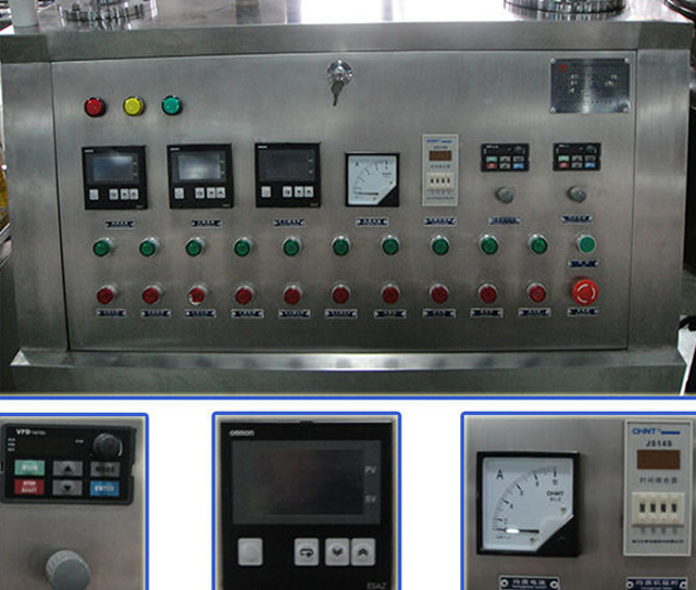 control panel for mixer.jpg