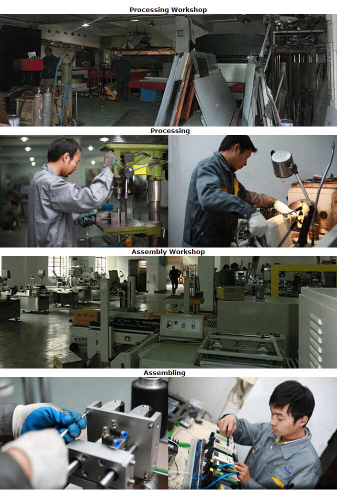 processing for flat labeling machine.jpg
