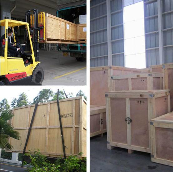 wooden case packing for machine filling sealing.jpg