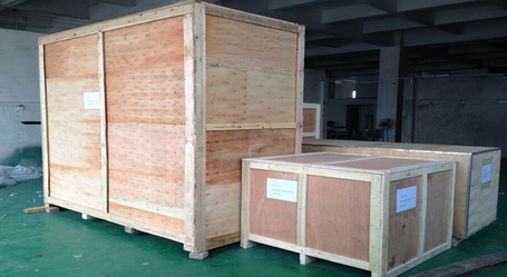 wooden case packing equipment.png