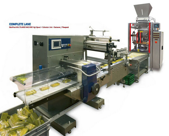 machine integrated with horizontal packing machinery.jpg