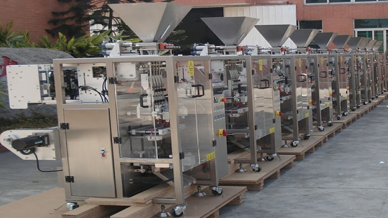multilanes granules packing machinery.jpg