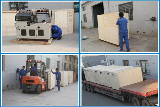 semi automatic boxes overwrapping machine.jpg