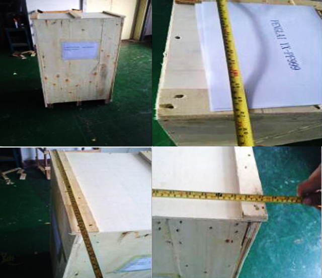 wooden case packing equipment for shipping.jpg