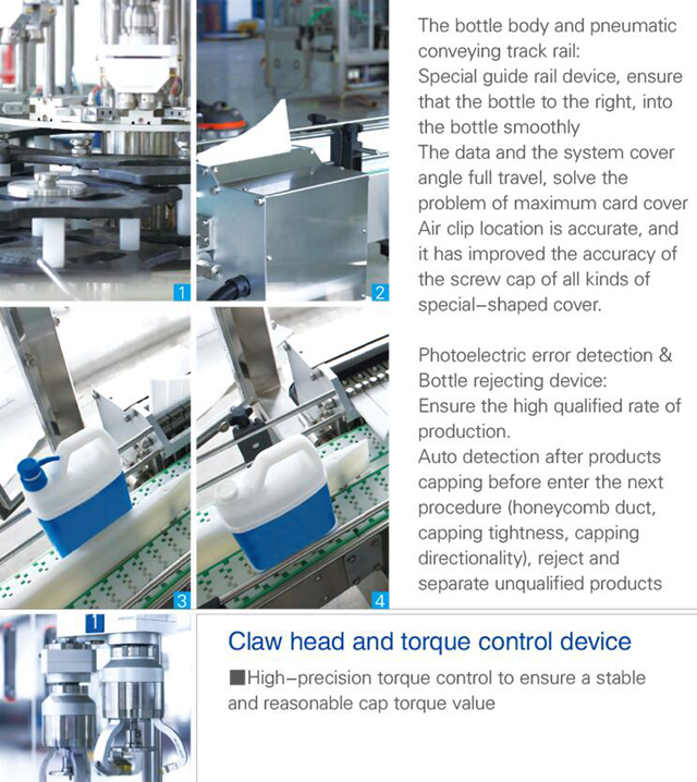 details explanation of capping machines.jpg