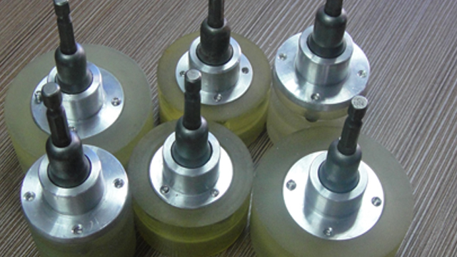 capping head of portable capping.jpg