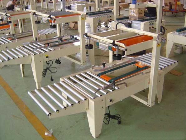 workshop for sealing carton equipment.jpg