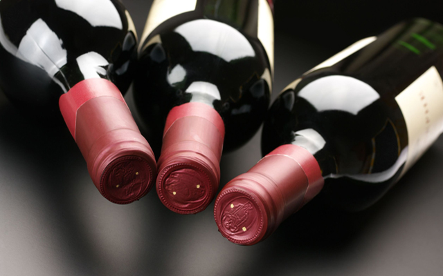 red wine samples.jpg