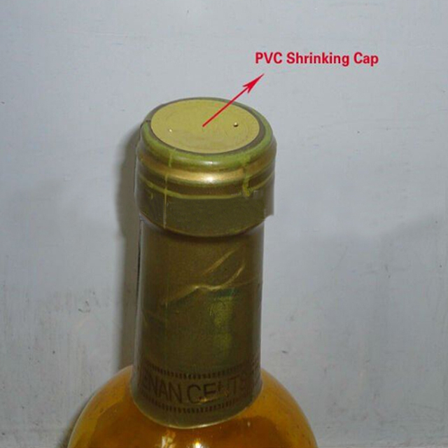 PVC shrink caps.jpg