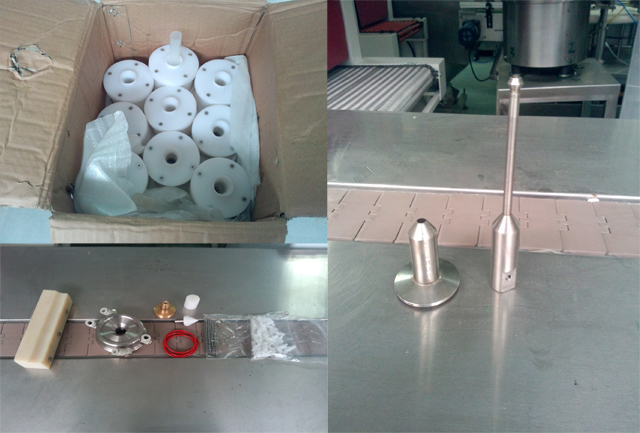 tube holders Spare parts for machinery aluminum.jpg