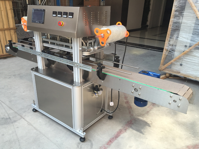 jars sealer equipment.jpg