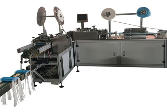 non-woven-full-automatic-face-mask-machine59513242555.png.jp