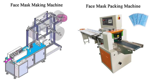 related machine semi automatic line.jpg