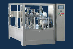Cream lotion sauce vacuum manufacturing machines homogenizer emulsifier equipment vacuum mixing machinery cosmetic making machine food processing pharmaceutical equipment mixer blending tanks